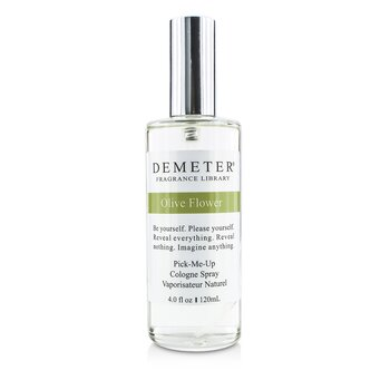 DemeterOlive Flower Cologne Spray 120ml/4oz
