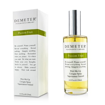 Demeter Passion Fruit �������� ����� 120ml/4oz