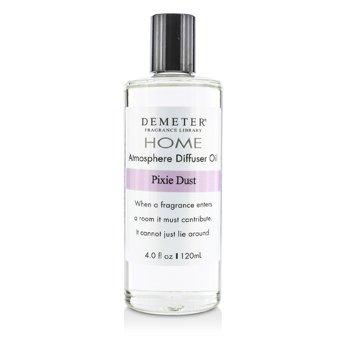 Demeter Atmosphere Diffuser Oil - Pixie Dust 120ml/4oz home scent