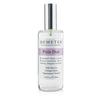 Купить Pixie Dust Одеколон Спрей 120ml/4oz, Demeter