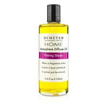 Demeter Atmosphere Diffuser Oil - Pruning Shears