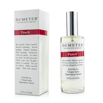 Demeter Punch �������� ����� 120ml/4oz