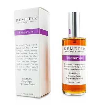 DemeterRaspberry Jam Cologne Spray 120ml/4oz