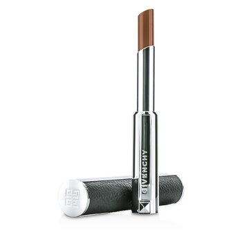 Givenchy Le Rouge A Porter Whipped Lipstick - # 102 Beige Mousseline 2.2g/0.07oz make up