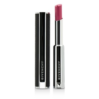 Givenchy Le Rouge A Porter Whipped Lipstick - # 203 Rose Avant Garde 2.2g/0.07oz make up