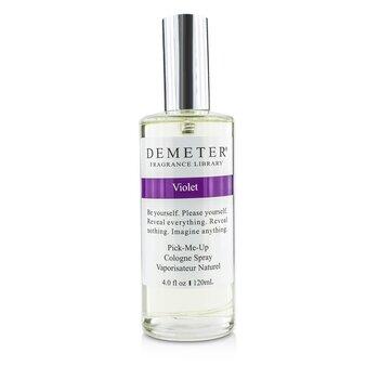 Demeter Violet �������� ����� 120ml/4oz