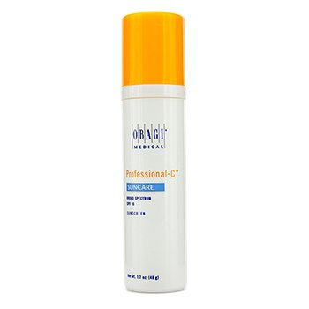 ObagiProfessional-C Suncare SPF 30 (Exp. Date 08/2015) 48g/1.7oz