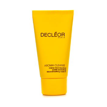 DecleorAroma Cleanse Natural Micro-Smoothing Cream 50ml/1.69oz