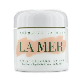 La Mer Krema    100ml/3.4oz