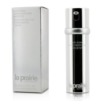 La Prairie Anti-Aging Rapid Response Booster  50ml/1.7oz