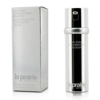 La PrairieAnti-Aging Rapid Response Booster 50ml/1.7oz