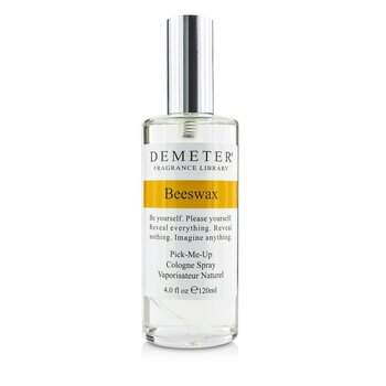 DemeterBeeswax Cologne Spray 120ml/4oz