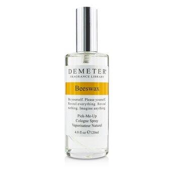 Demeter Beeswax Cologne Spray  120ml/4oz
