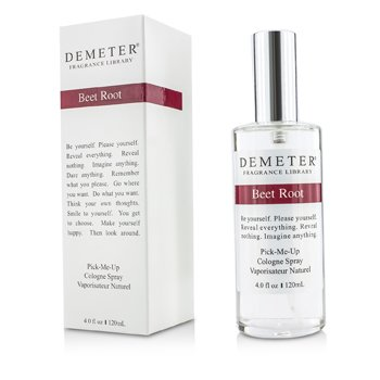 DemeterBeet Root Cologne Spray 120ml/4oz