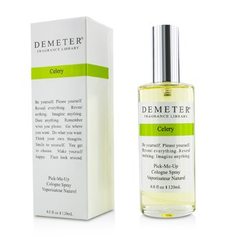 DemeterCelery Cologne Spray 120ml/4oz