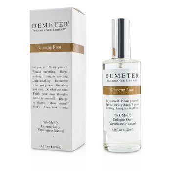 Demeter Ginseng Root �������� ����� 120ml/4oz