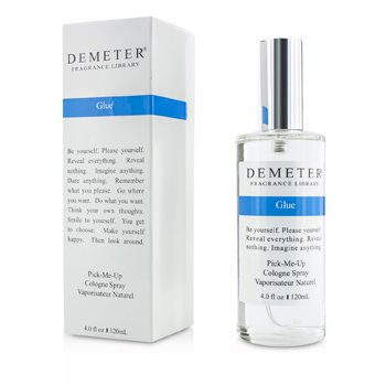Demeter Glue Cologne Spray  120ml/4oz