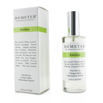 DemeterKamikaze Cologne Spray 120ml/4oz
