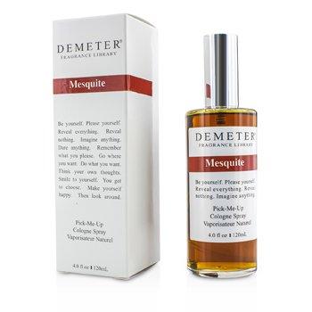 DemeterMesquite Cologne Spray 120ml/4oz
