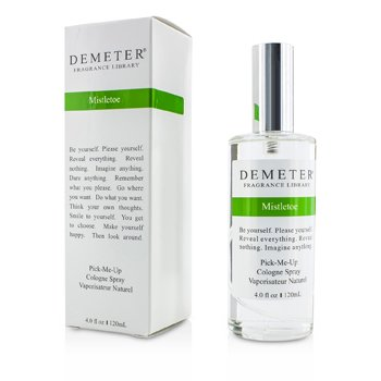 DemeterMistletoe Cologne Spray 120ml/4oz
