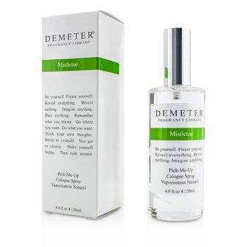 Demeter Mistletoe Cologne Spray  120ml/4oz
