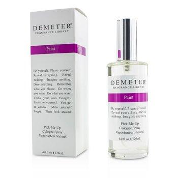 DemeterPaint Cologne Spray 120ml/4oz