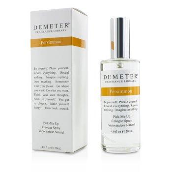 DemeterPersimmon Cologne Spray 120ml/4oz