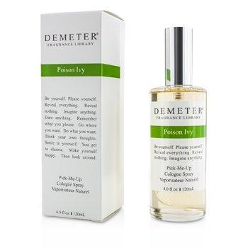 DemeterPoison Ivy Cologne Spray 120ml/4oz