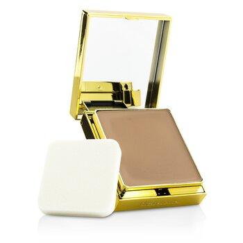 Elizabeth Arden Flawless Finish Sponge On Cream Makeup (Golden Case) - 50 Softly Beige II 23g/0.08oz