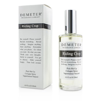 DemeterRiding Crop Cologne Spray 120ml/4oz