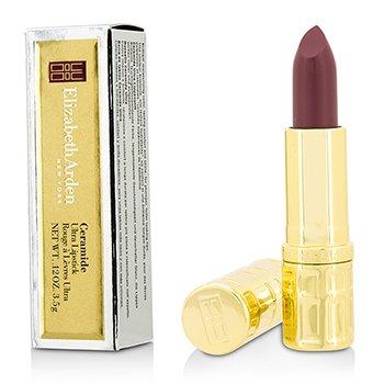 Elizabeth Arden Ceramide Ultra Lipstick – #26 Ruby Rose 3.5g/0.12oz