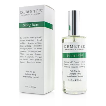 DemeterString Bean Cologne Spray 120ml/4oz