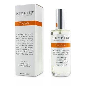 Demeter Tangerine Одеколон Спрей 120ml/4oz