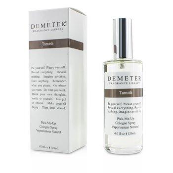 DemeterTarnish Cologne Spray 120ml/4oz
