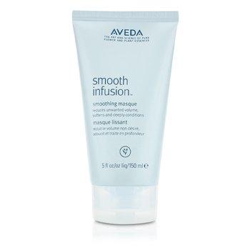 AvedaSmooth Infusioin Smoothing Masque 150ml/5oz
