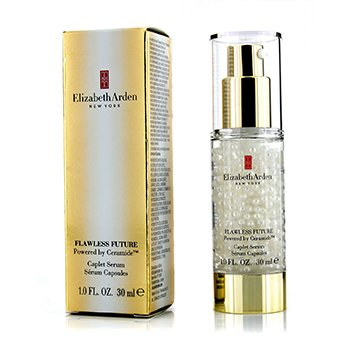 Elizabeth Arden Flawless Future Suero C�psula  30ml/1oz