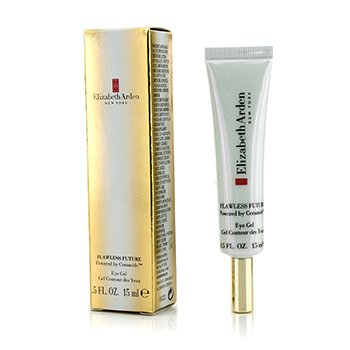 Elizabeth Arden Flawless Future Eye Gel  15ml/0.5oz