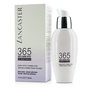 Lancaster 365 Dark Spot Corrector 30ml/1oz