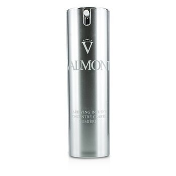 Valmont Expert Of Light Infusi�n Clarificante  30ml/1oz