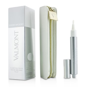 ValmontExpert Of Light Clarifying Touch 3.2ml/0.1oz