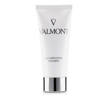 ValmontExpert Of Light Illuminating Foamer 100ml/3.3oz