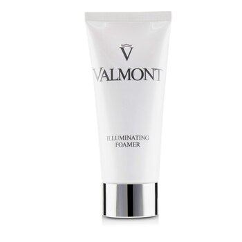 ValmontExpert Of Light Illuminating Foamer 100ml/3.3oz