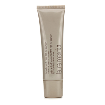 Laura Mercier Tinted Moisturizer SPF 20 - Cameo  50ml/1.7oz