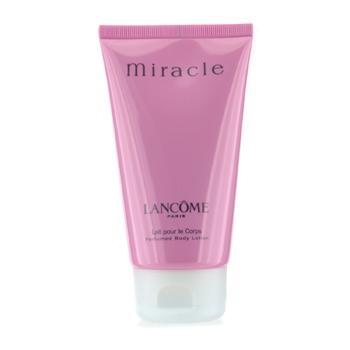 LancomeMiracle Perfumed Body Lotion 150ml/5oz