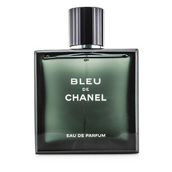 Bleu De Chanel Парфюмированная Вода Спрей 150ml/5oz