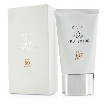 RMKUV Face Protector SPF 50 50g/1.7oz