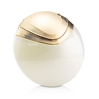 Bvlgari Aqva Divina Eau De Toilette Spray  65ml/2.2oz
