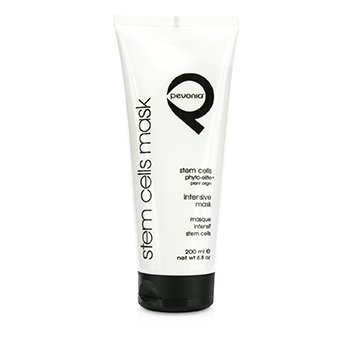 Pevonia BotanicaStem Cells Phyto-Elite Intensive Mask (Salon Product) 200ml/6.8oz