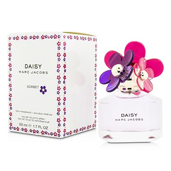 Marc JacobsDaisy Sorbet Eau De Toilette Spray 50ml/1.7oz