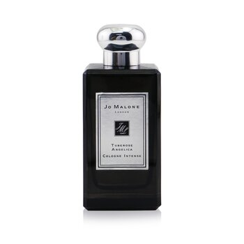 Jo Malone Tuberose Angelica Cologne Intense Spray (Originally Without Box)  100ml/3.4oz